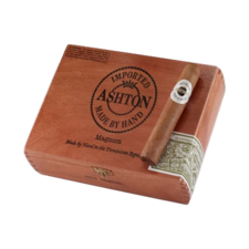 Ashton Classic Magnum Box of 25